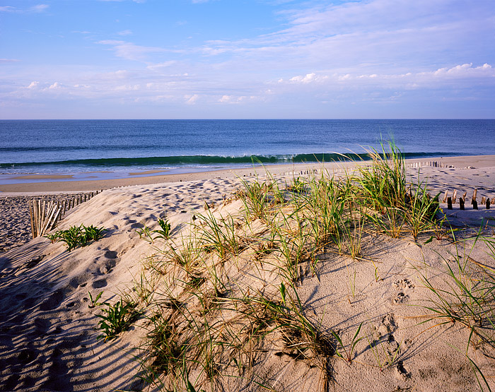 The Hamptons, Watermill Beach, Southampton, New York, Beaches, Oceans, photo