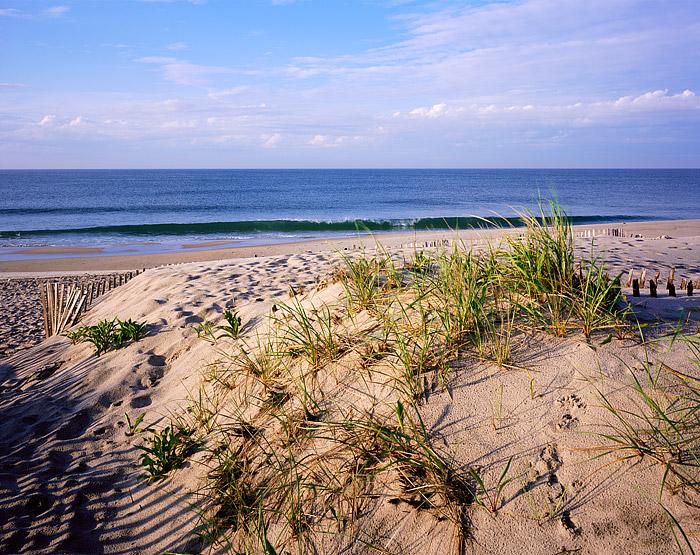 The Hamptons, Watermill Beach, Southampton, New York, Beaches, Oceans, photo